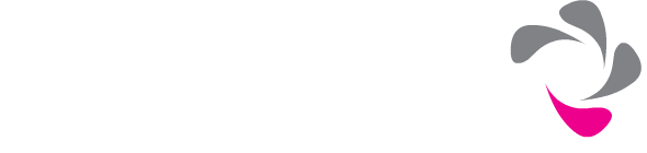 Grantham Autocare - Quality repair centre